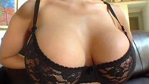 Femmes matures gros seins