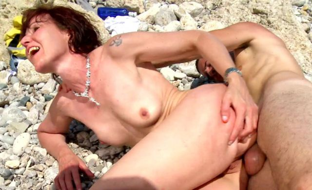 mature sex french dominatrice francaise